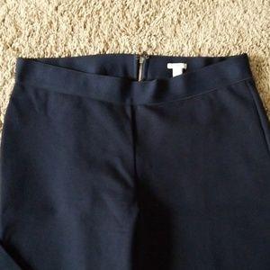 J. Crew Pants - J. Crew Women's Pants